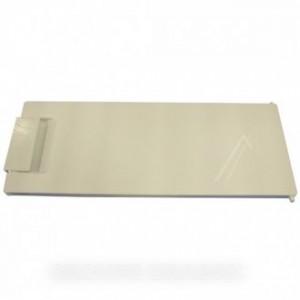 porte freezer pour réfrigérateur BOSCH B/S/H