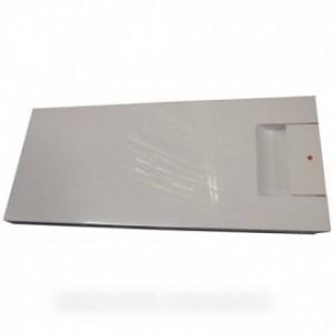 PORTE DU COMPARTIMENT pour réfrigérateur BOSCH B/S/H