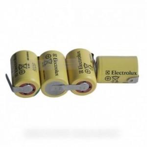 batterie emx 1600 css pour aspirateur ELECTROLUX