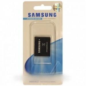 batterie li-ion 800 mah