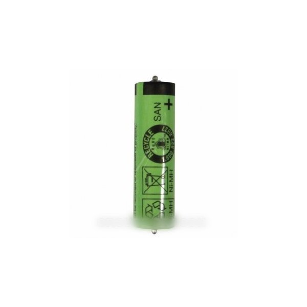 Batterie rechargeable aa - Pile aa rechargeable ...