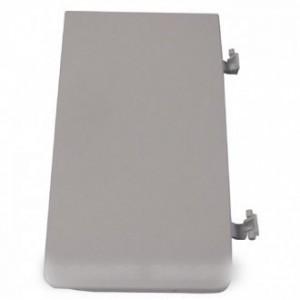 portillon condenseur pour sèche linge DIVERS MARQUES