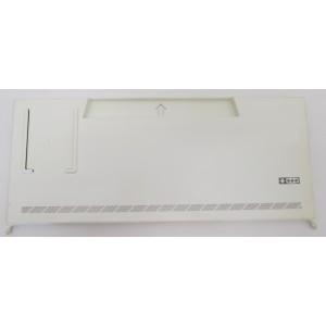 portillon de congelateur pour réfrigérateur CURTISS