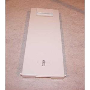 portillon evaporateur pour réfrigérateur BRANDT