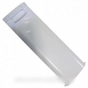 portillon freezer complet pour réfrigérateur SIDEX GORENJE RECTILIGNE