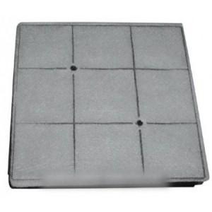 bbz190af filter charbon actif pour hotte BOSCH B/S/H