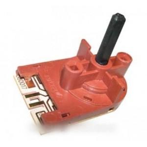 potentiometre 22 positions thermostat pour four ARISTON