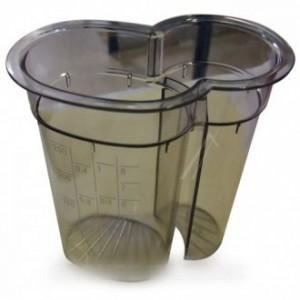 poussoir aliment pour petit electromenager BOSCH B/S/H