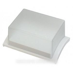 beurrier complet pour réfrigérateur CONSTRUCTEURS DIVERS