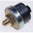 PRESSOSTAT 3.5B 7NPRF0411 POUR PETIT ELECTROMENAGER