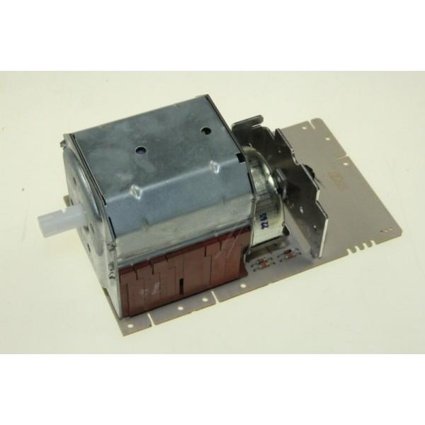 Programmateur pour lave linge gorenje r f 9278118 lavage lave linge - Lave linge pour studio ...