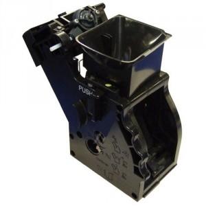 bloc cafe v3 smart/new/sbs noir pour machines à expresso / nespresso SAECO