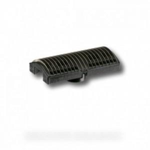 bloc couteau pour grille 7030283 pour machines à expresso / nespresso BRAUN