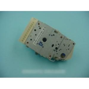 programmateur 4788.01 pour lave vaisselle BLUESKY