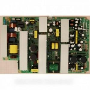 bloc d'alimentation lj44-00101c rev 0.7a pour tv lcd cables PHILIPS