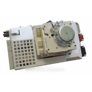 programmateur a3 type ec4545 pour lave linge WHIRLPOOL