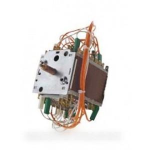 programmateur cm1380 cema pour lave linge WHIRLPOOL