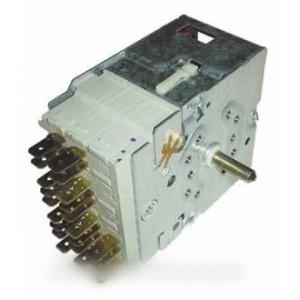 programmateur crouzet tmx 88900004 pour lave vaisselle SCHOLTES