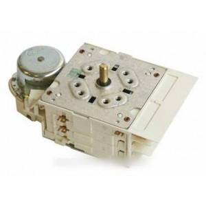 programmateur ec 4328.01 220/240 pour lave linge ARISTON