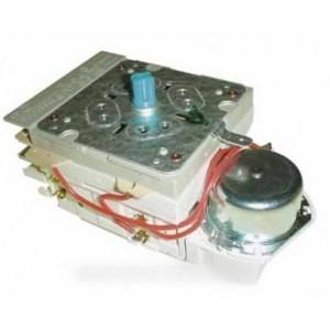 EC4289 PROGRAMMATEUR pour lave vaisselle FAGOR BRANDT VEDETTE SAUTER DE-DIETRICH