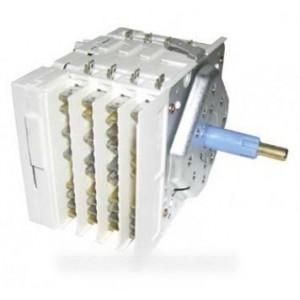 programmateur ec4748.01 pour lave vaisselle WHIRLPOOL