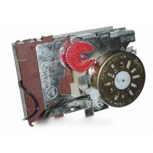 programmateur es1592a pour lave vaisselle BRANDT