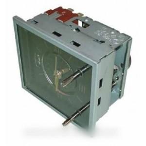 programmateur hp33 pour four ROSIERES
