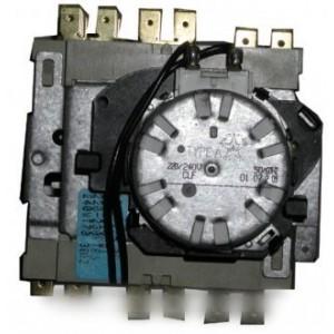 programmateur ll1837.02 18377506.01 pour lave linge BLUESKY