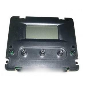 programmateur numerique 7340-4953 pour four BRANDT