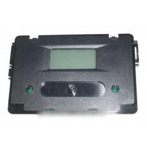 programmateur numerique 7341-1351 pour four FAGOR