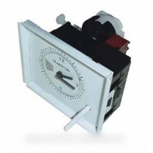 programmateur peapsa 21mm pca-ml-477 pour cuisinière ARISTON