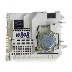 programmateur platine pour lave linge LADEN