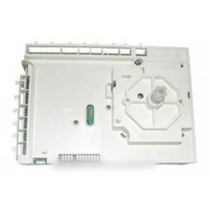 programmateur sc1 (ds.ei.rh) 85800272920 pour lave linge LADEN