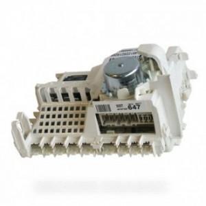 programmateur sc1 (rw,pw,ir,rh) pour lave linge WHIRLPOOL
