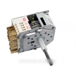 programmateur vlf2115 pour lave linge VEDETTE