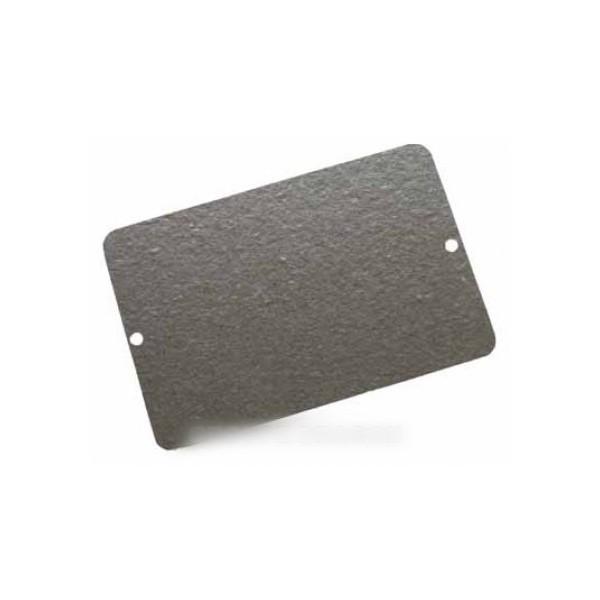 plaque mica pour micro ondes fagor r f 352486 cuisson micro ondes plaque mica. Black Bedroom Furniture Sets. Home Design Ideas