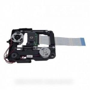 bloc laser assemblé pour audiovisuel video LG
