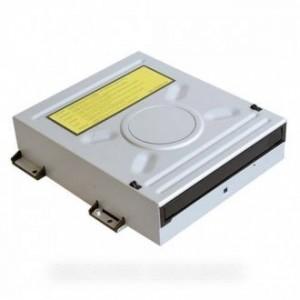 bloc laser dvd pour audiovisuel video LG