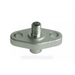 raccord metal tuyau vapeur 5kes100 pour petit electromenager KITCHENAID