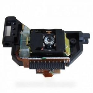 bloc optique laser sanyo acsf-p1 pour audiovisuel video LG