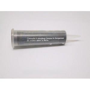 recharge demineralisateur pour petit electromenager CALOR