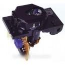 bloc optique laser sharp rctrh8136