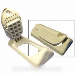 redan de tambour avec filtre integré pour lave linge FAURE