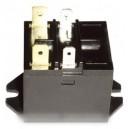 relais chp11-a240s