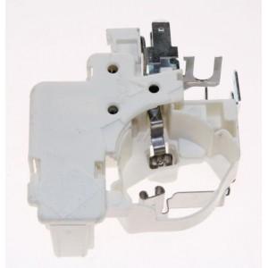 relais compresseur pour congélateur LIEBHERR