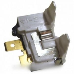 relais compresseur pour réfrigérateur SAMSUNG