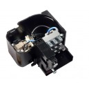 relais+coupe circuit pour réfrigérateur FAGOR