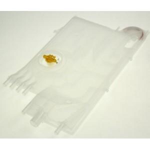 repartiteur doseur regeneration pour lave vaisselle ELECTROLUX