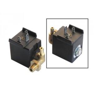 bobine electrovanne pour fers à repasser ASTORIA