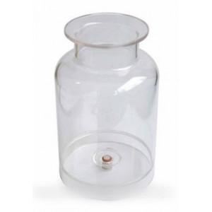 reservoir a eau m200 pour petit electromenager MAGIMIX